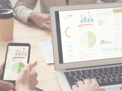 Digital Marketing Agency Strategy