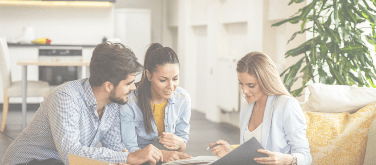 What to Expect when Hiring a Rental Management Agency
